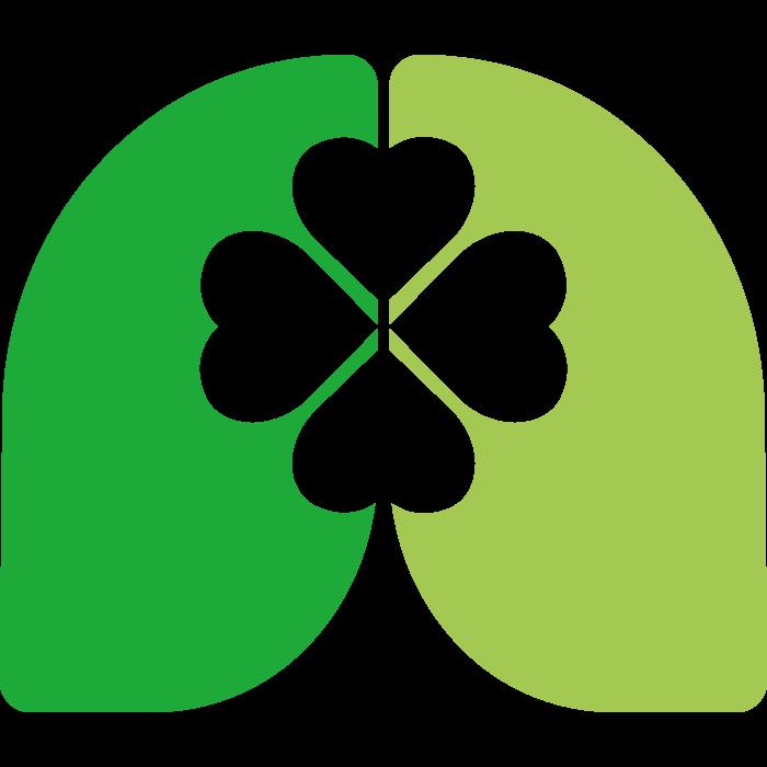 医療セミナー第5回 「骨粗しょう症について」の延期